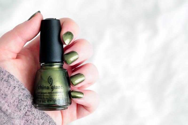 notd-china-glaze-argo-nail-polish-rottenotter-rotten-otter-blog