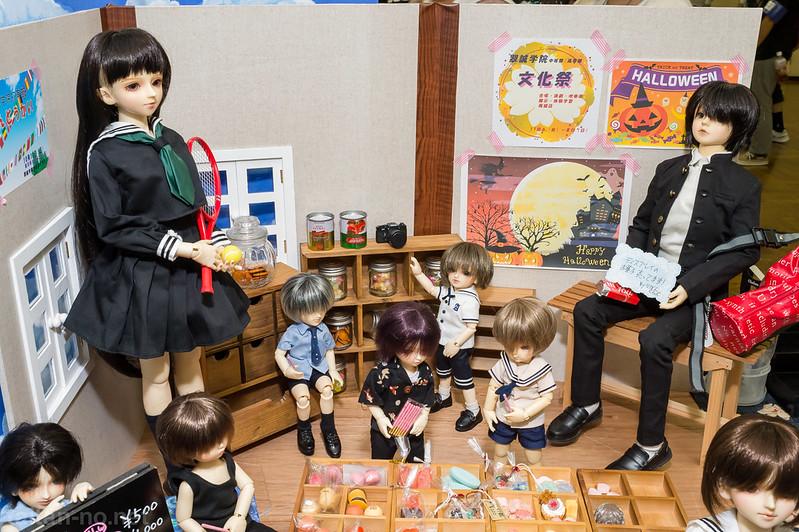 Dollshow44浜松町FINAL-1314-DSC_1310