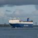 Tanker, bulk & cargoships pt. 7