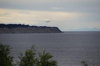 048 Uitzicht Anchorage Resolution park