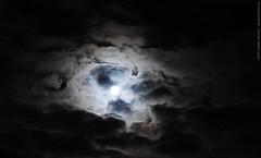 Moon - a galatically  stellar presentation