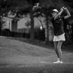 AC Flora Ladies Golf vs White Knoll 9-29-2015