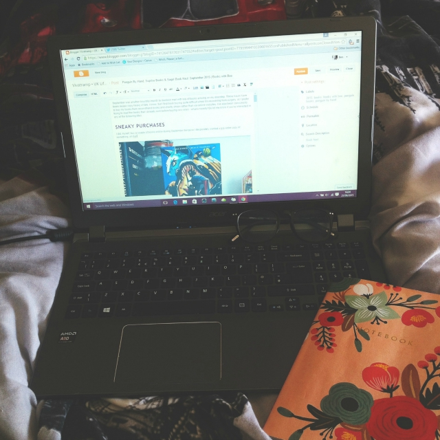 vivatramp lifestyle blog