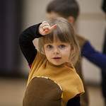 Peps_DanseCreative_20141115_HubertGaudreau_0014