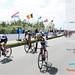2014 Tour de Himmelfart, stage 5