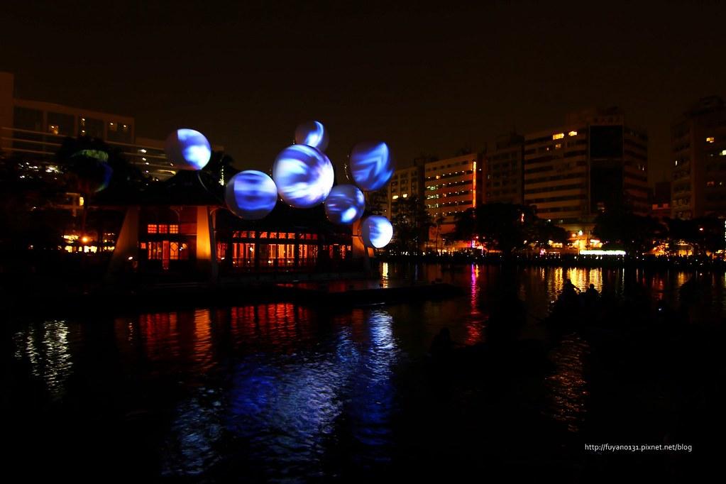 球體光雕藝術節  (29)