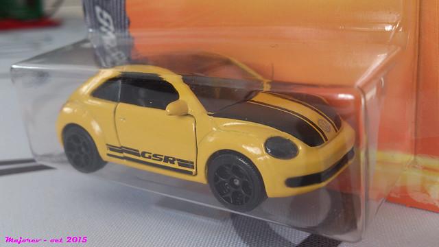 N°203A Volkswagen Beetle Coupé/Cabrio 21958422623_fecee1d64b_z