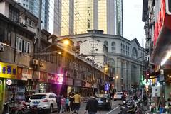 840 Shanghai