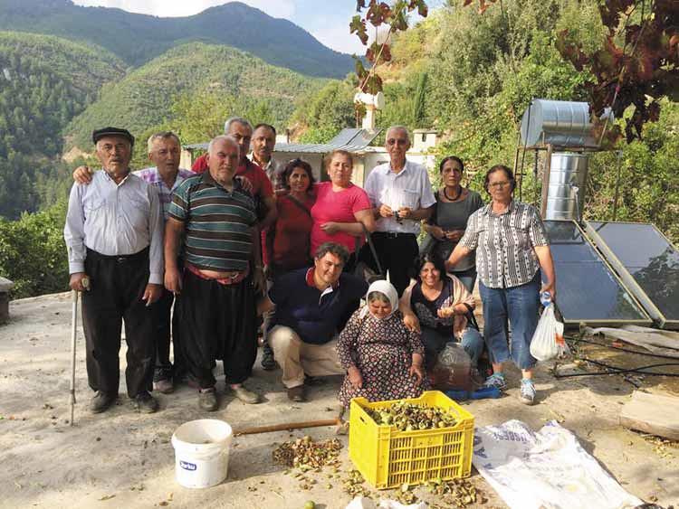 CHP-köy-ziyaretleri-(2)