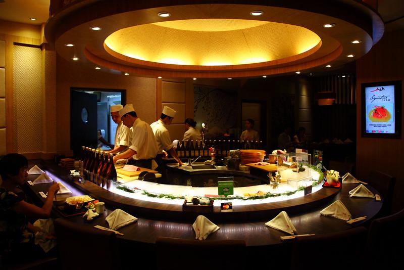 Ishin-Restaurant-Sushi-Bar