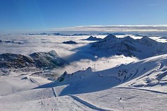 Aktuálně: kam na první lyžování?