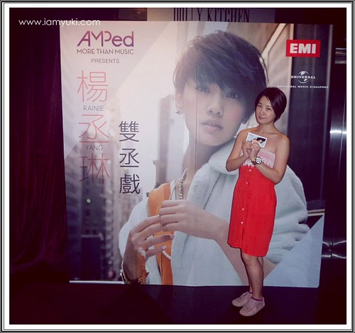 _AMPed Exclusive Rainie Yang001001