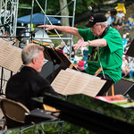Phil_Woods_COTA_Orchestra_09_06_2014_BW_041