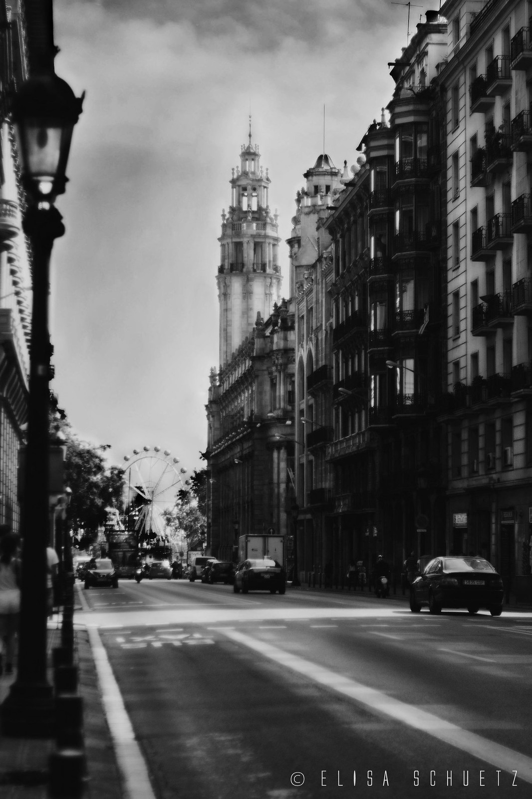 Barcelona_bw_by_ems (2)