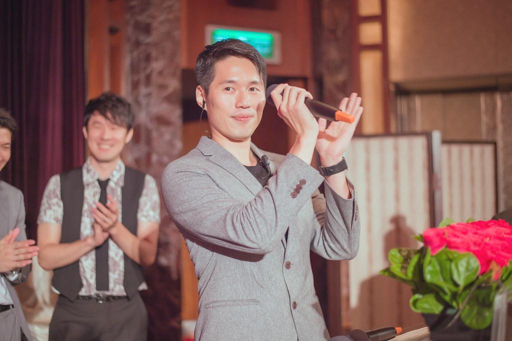 20150621喜來登婚禮記錄 (493)