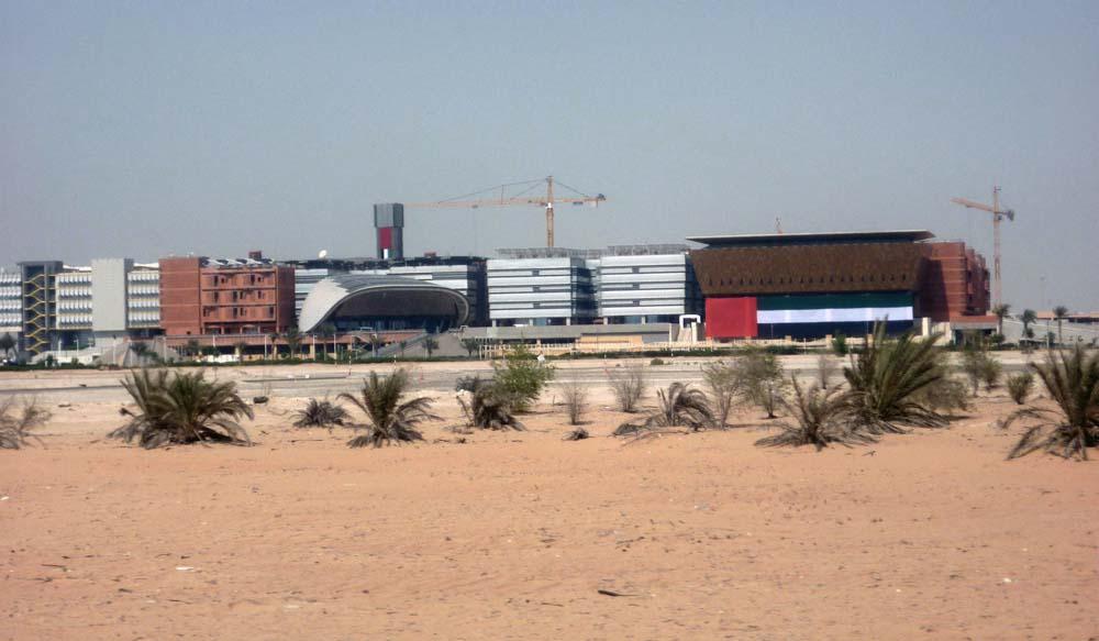 masdar-city_06