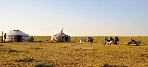 60 Viaje al Gobi (35)