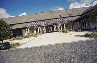 1990-0441 NDevon Rosemoor