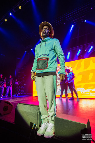 Lil Yachty @ College Street Music Hall 10-22-16-17.jpg