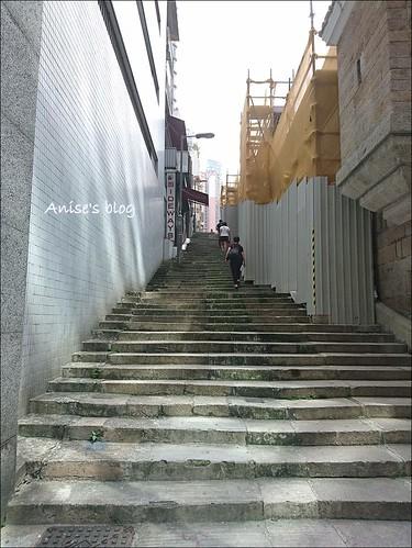 香港咖啡館_021