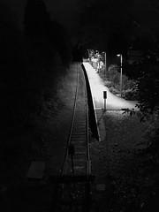 Nighthawk station