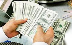 """""""Dolarda TCMB, altında Çin takip edilecek"""" • #Ekonomi"""