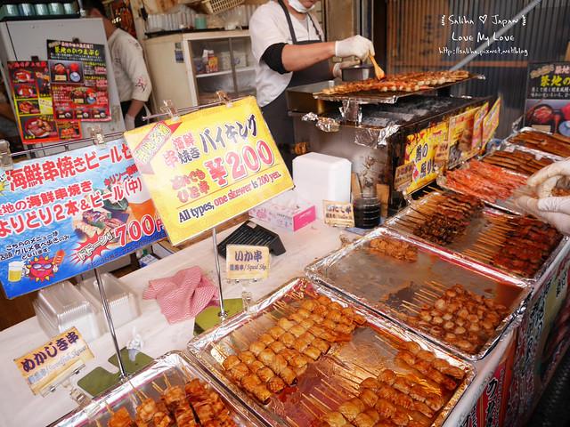 築地市場好吃海鮮帆立貝伴手禮 (40)