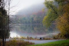 Potomac River: Scenes & Sights