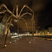 Spider by Philippe Saire || Photography