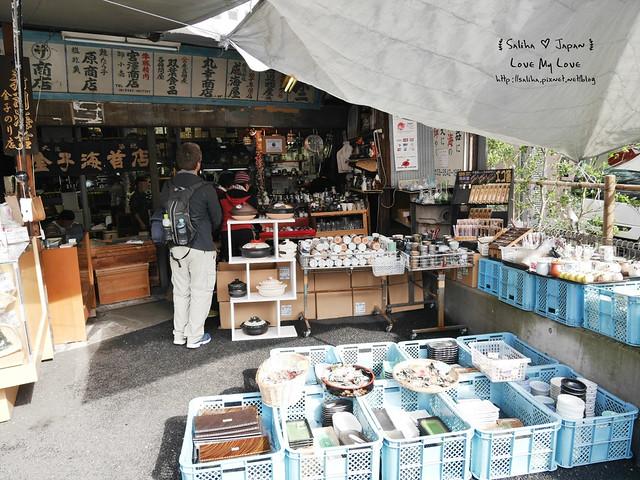 築地市場好吃海鮮帆立貝伴手禮 (65)