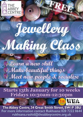 JewelleryMaking