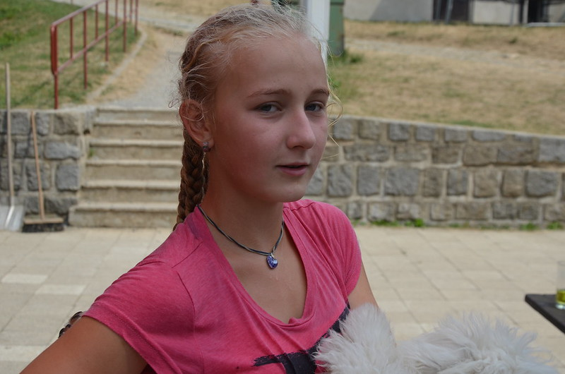 Jalovec 2015-08-09 Olympiáda