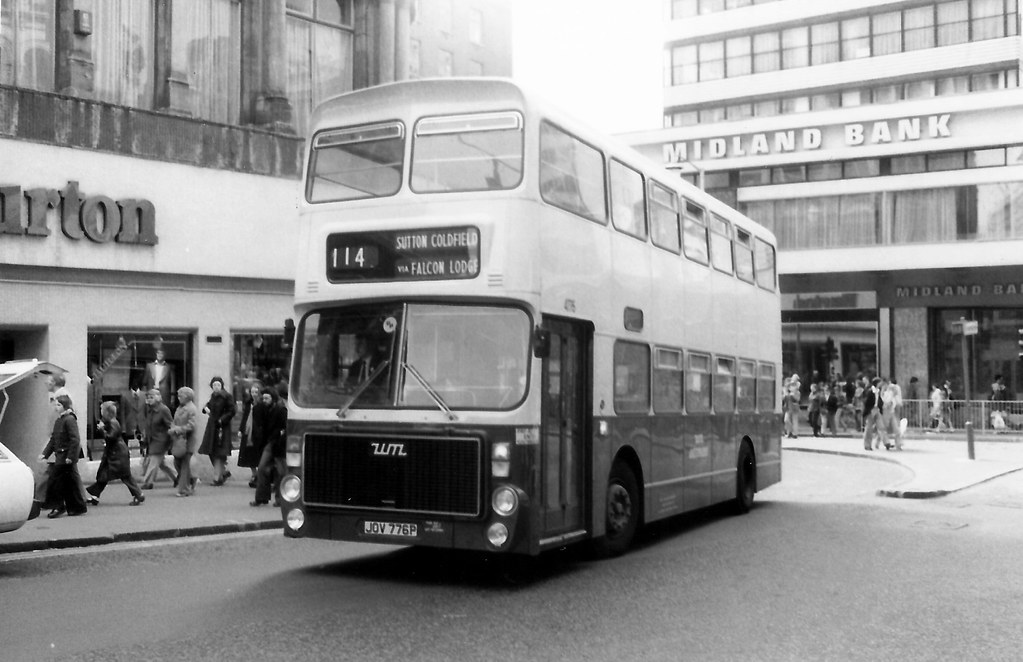 walsall1955 s most recent flickr photos picssr