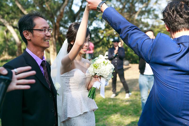 顏氏牧場,後院婚禮,極光婚紗,海外婚紗,京都婚紗,海外婚禮,草地婚禮,戶外婚禮,旋轉木馬,婚攝CASA_0063