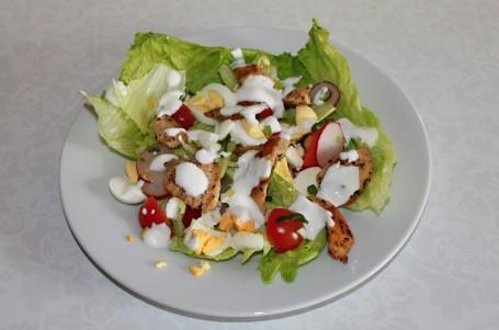 ZDRAVÍ: Kvalitní strava udrží tělo dlouho mladé