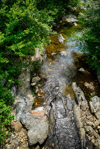 river landscape unitedstates hiking backpacking arkansas ultralight eaglerockloop caddogap littlemissouritrail