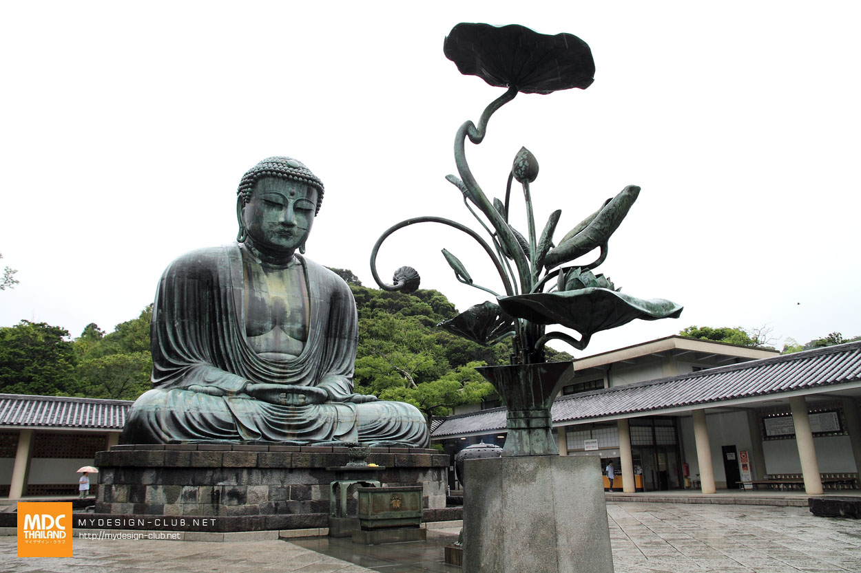 MDC-Japan2015-612