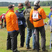2015 FAI F3B World Championship for Model Gliders