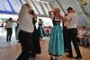 Tanzgruppe der Banater Schwaben Karlsruhe