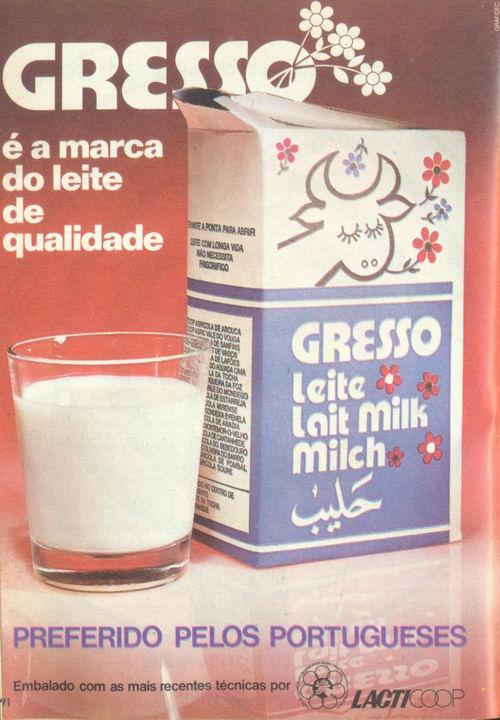 Crónica Feminina Nº 1239, Agosto 21 1980 - 36a