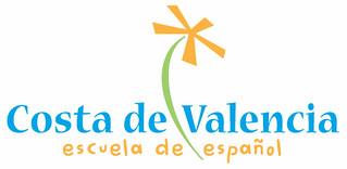 costa_valencia_logo