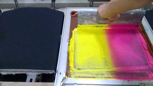 班服指南-Gimu團體服-網版印刷-彩虹印-07