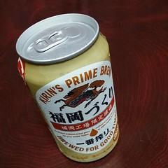 label, distilled beverage, liqueur, tin can, drink, beer, alcoholic beverage,