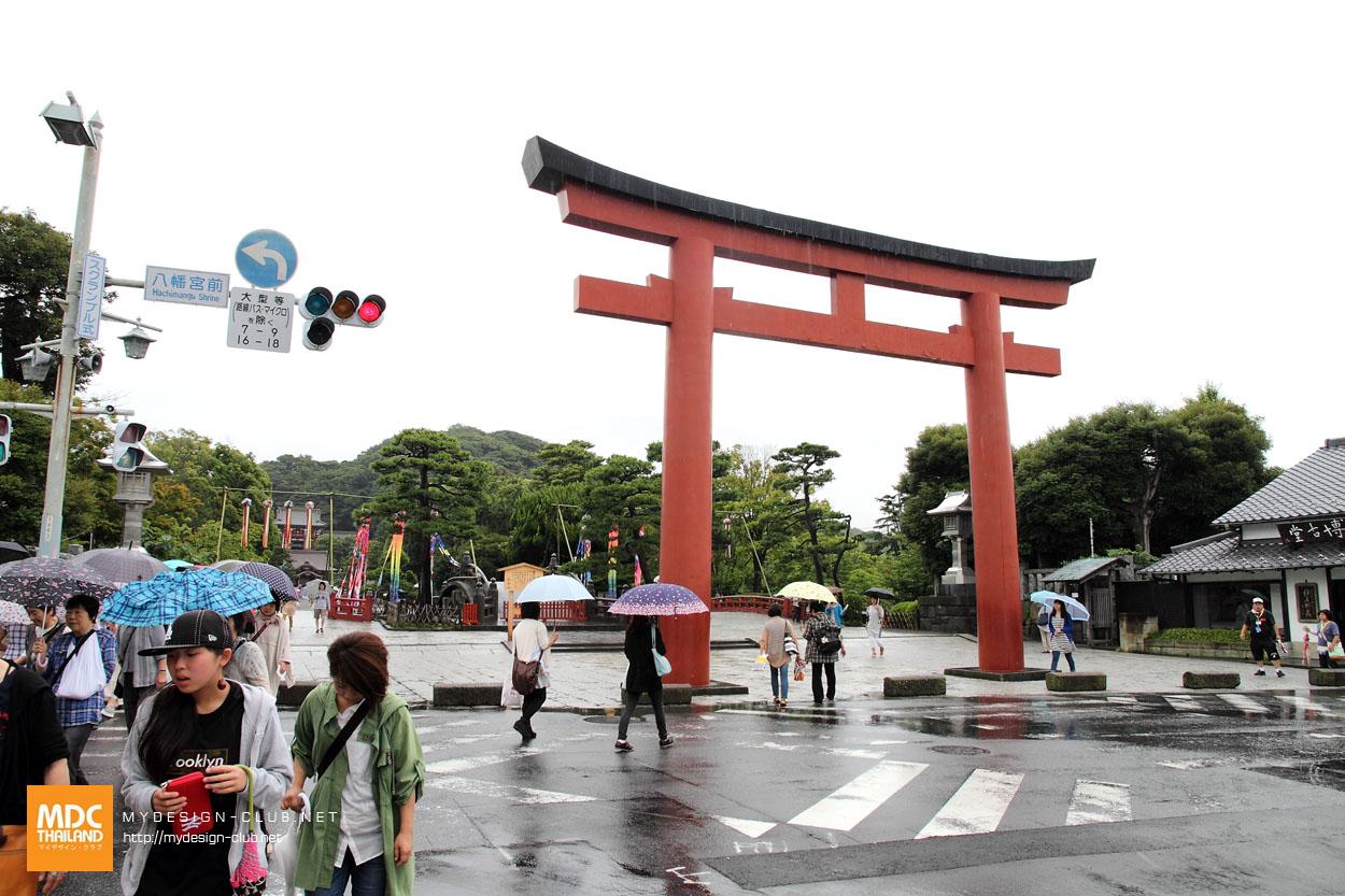 MDC-Japan2015-637