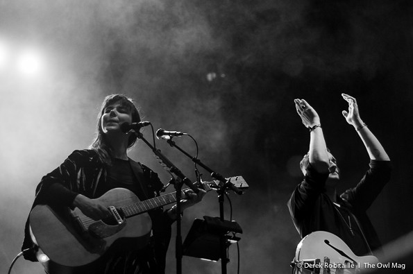 Of Monsters and Men @ 2015 Squamish Valley Music Festival, Squamish BC 08-08-2015 6