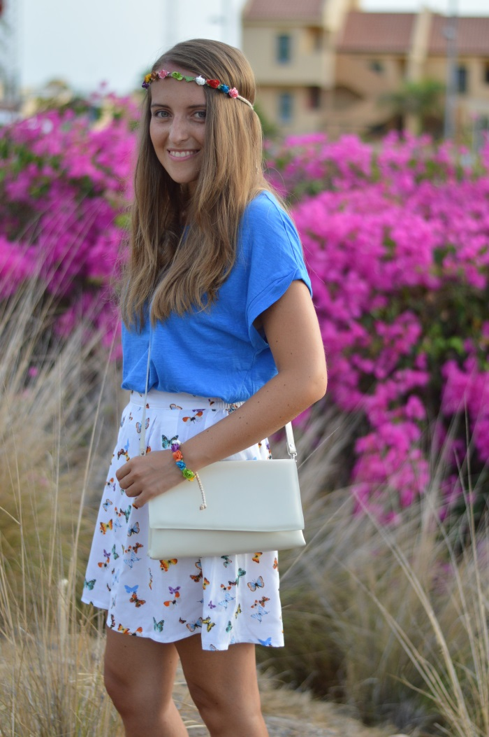 Bouganville, wildflower girl, fashion blog, tenerife, calliope (14)