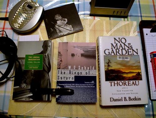 books 8/18/2015