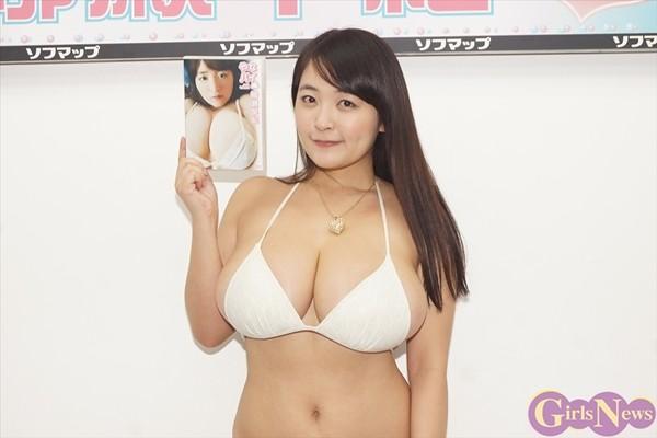 Saki_Yanase_Yanapai (17)