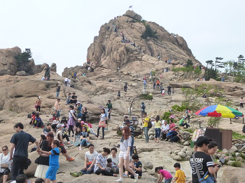 Co-Sokcho-Seoraksan-Montagne (18)