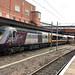 43321 1G25 by British Rail 1980s and 1990s